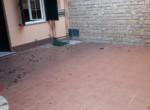 COD000_vendita_la_borghettina1_3