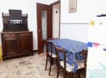 COD61_affitto_la_borghettina1_3 (2)