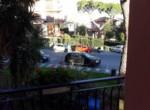 COD01_vendite_la_borghettina1_10