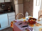 COD01_vendite_la_borghettina1_11
