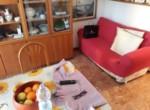 COD01_vendite_la_borghettina1_12