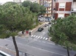 COD03_vendite_la_borghettina1_5